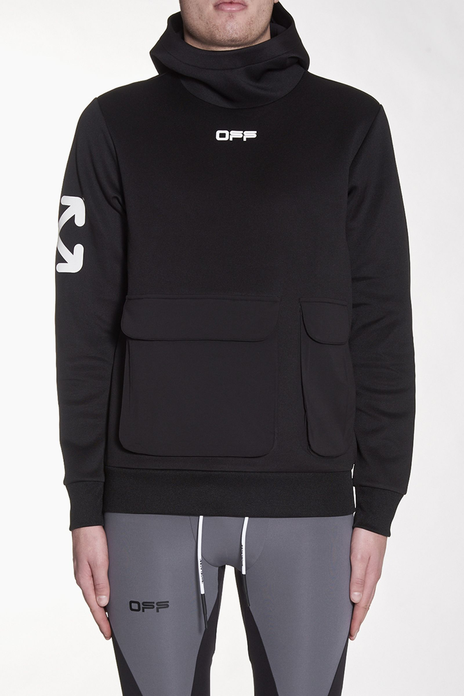 11off-white-activewear-off-active