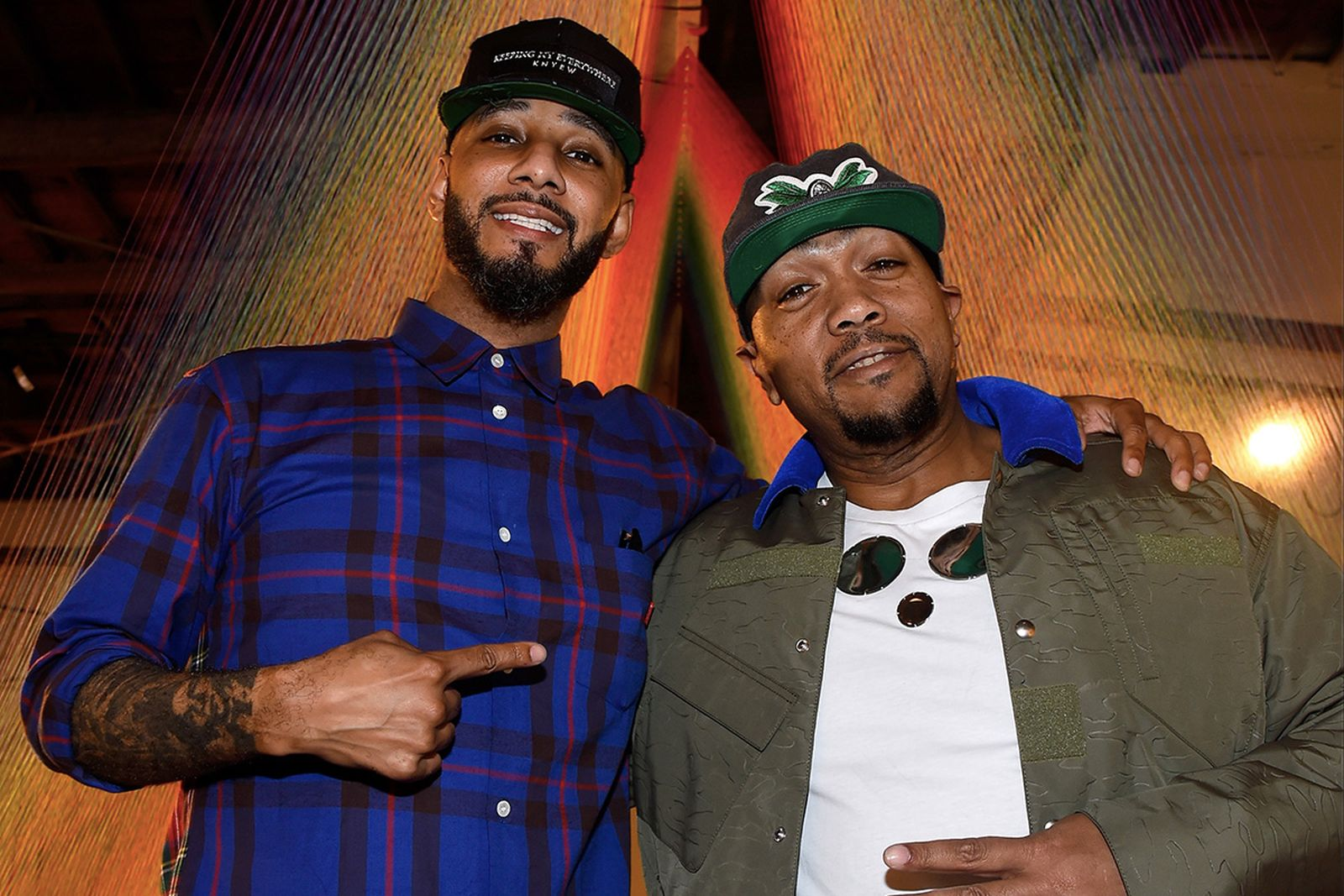 timbaland-swizz-beatz-rap-battle-instagram-01