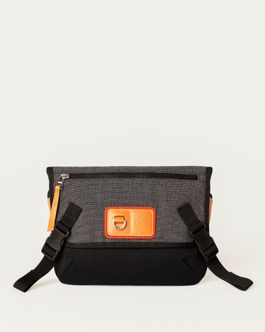 EYE/LOEWE/NATURE MESSENGER SMALL