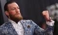Watch Conor McGregor Flaunt His New $620,000 Casino Watch