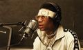 The 5 Most Ridiculous Moments From Soulja Boy's 'Breakfast Club' Meltdown