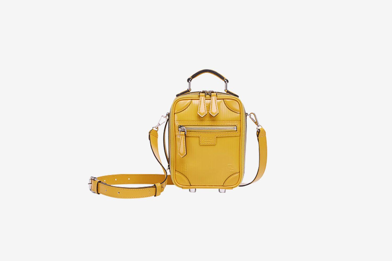 Travel Mini Bag