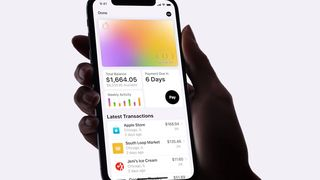 apple card everything to know feat finance