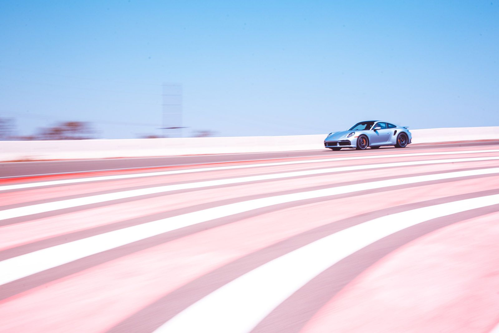 so-you-want-to-drive-an-electric-porsche-fast-03