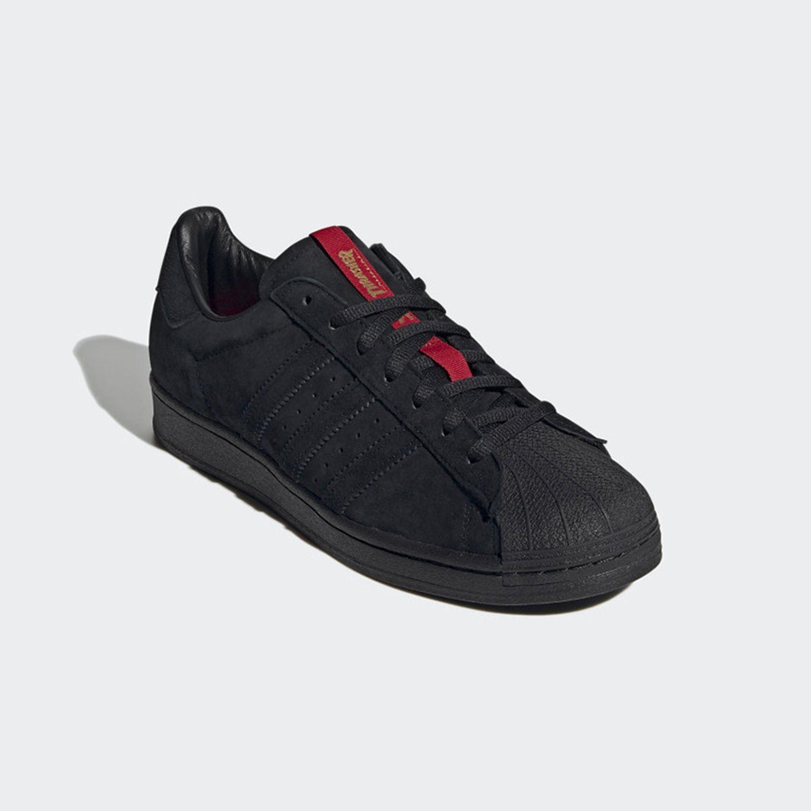 thrasher-adidas-superstar-adv-tyshawn-jones-release-date-price-1-03