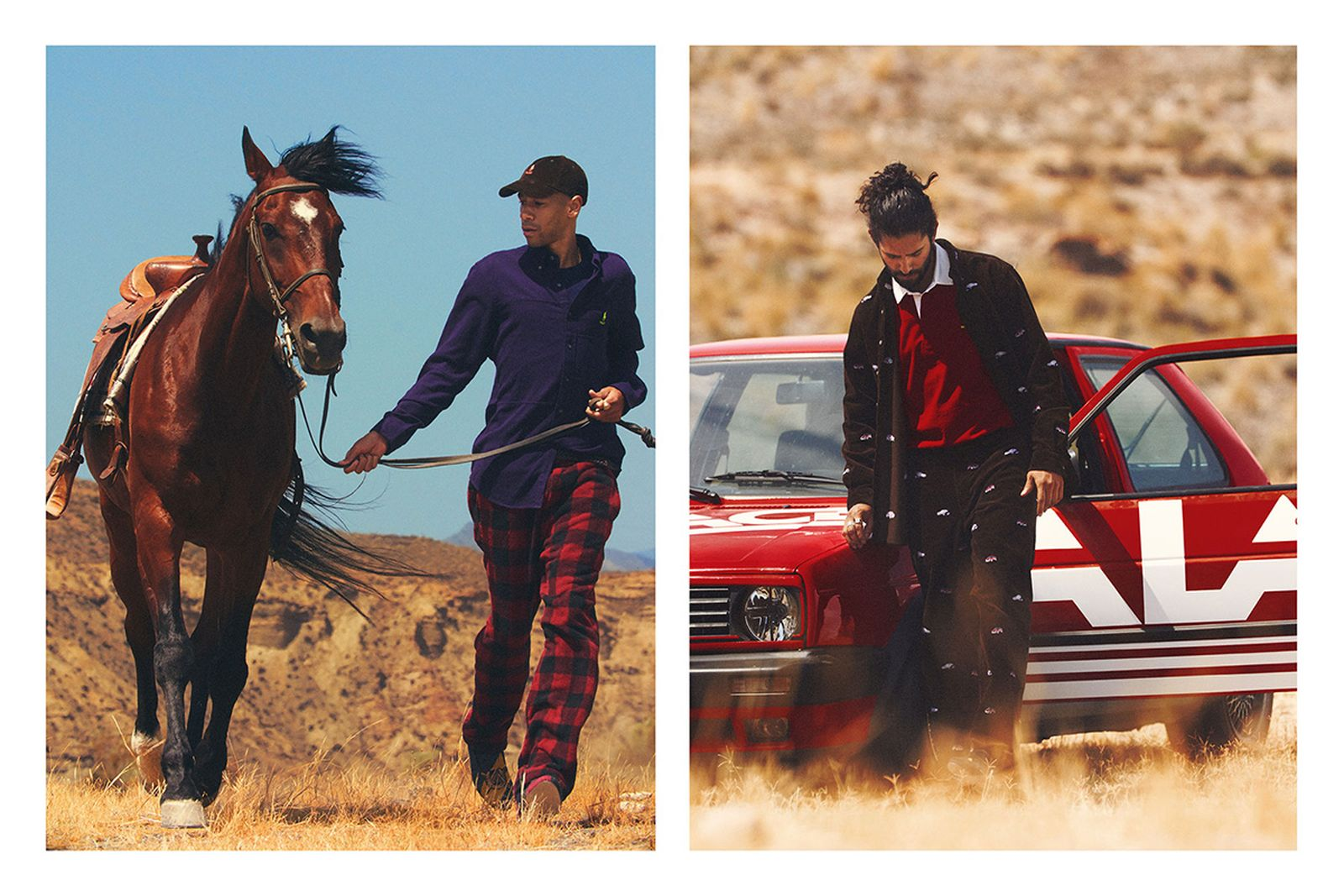 palace ralph lookbook polo ralph lauren