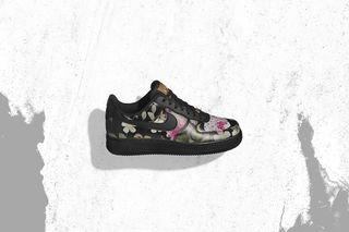 sports shoes 7e919 0a901 Nike & Jordan Brand Unveil 2019 NBA All-Star Sneakers