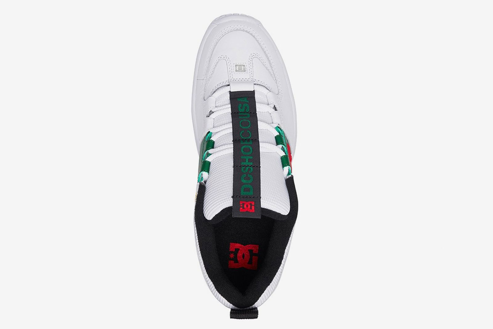 dc shoes luxe pack release date price