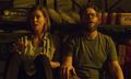 Seth Rogen & Charlize Theron Get Kinky in Red Band Trailer for 'Long Shot'