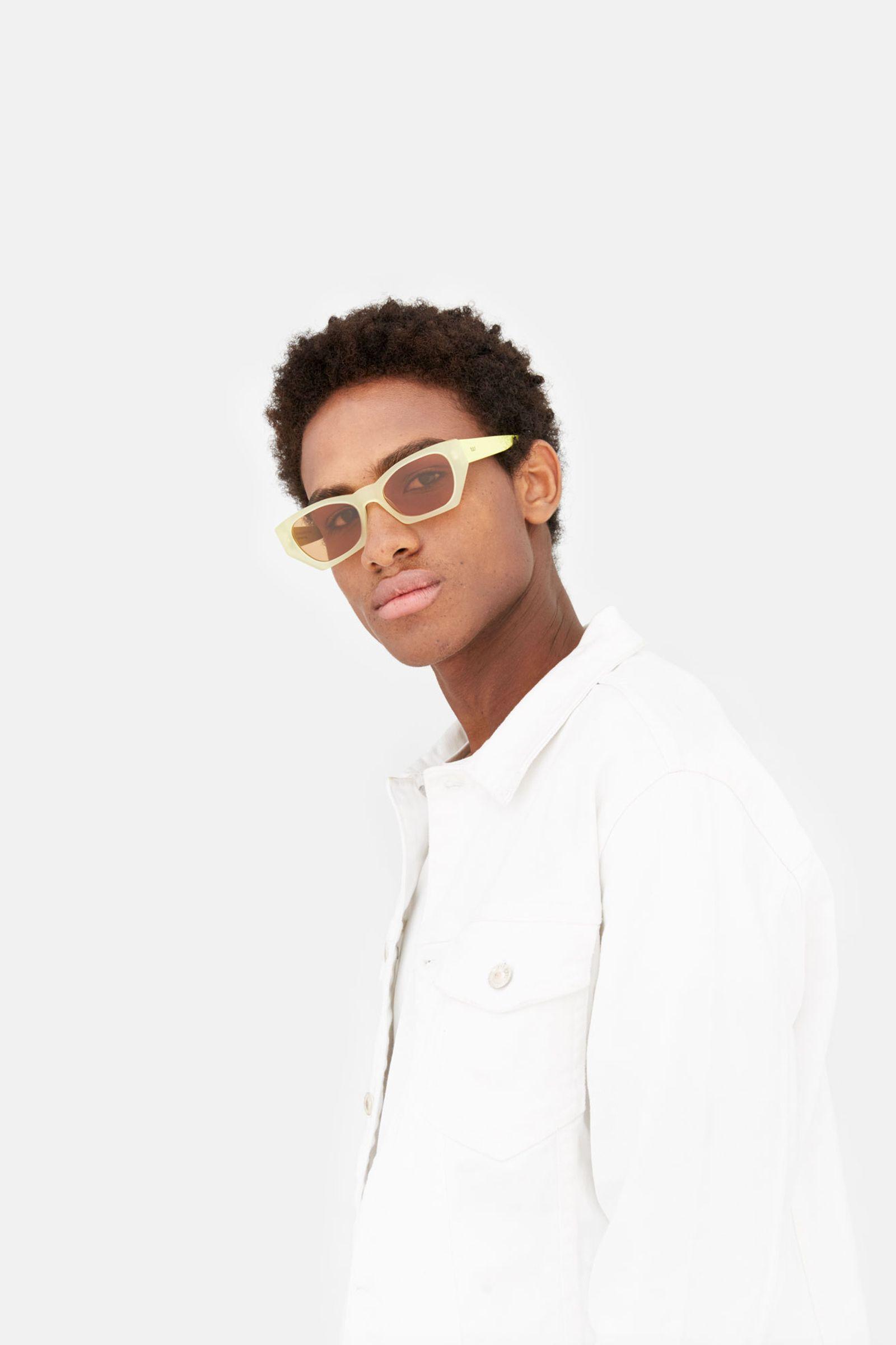 retrosuperfuture-ss20-sunglasses-18