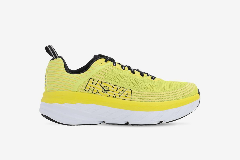 Bondi 6 Running Sneakers