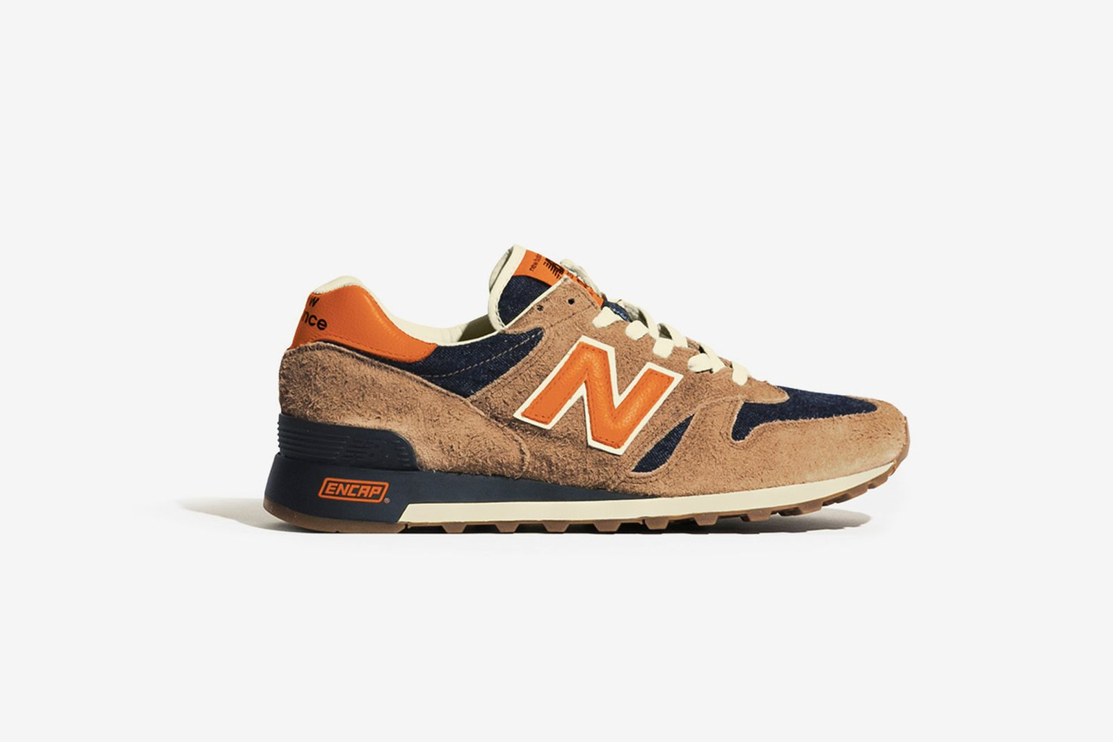 levis-new-balance-1300-release-date-price-10