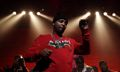 Juelz Santana Shares George Floyd Tribute Track