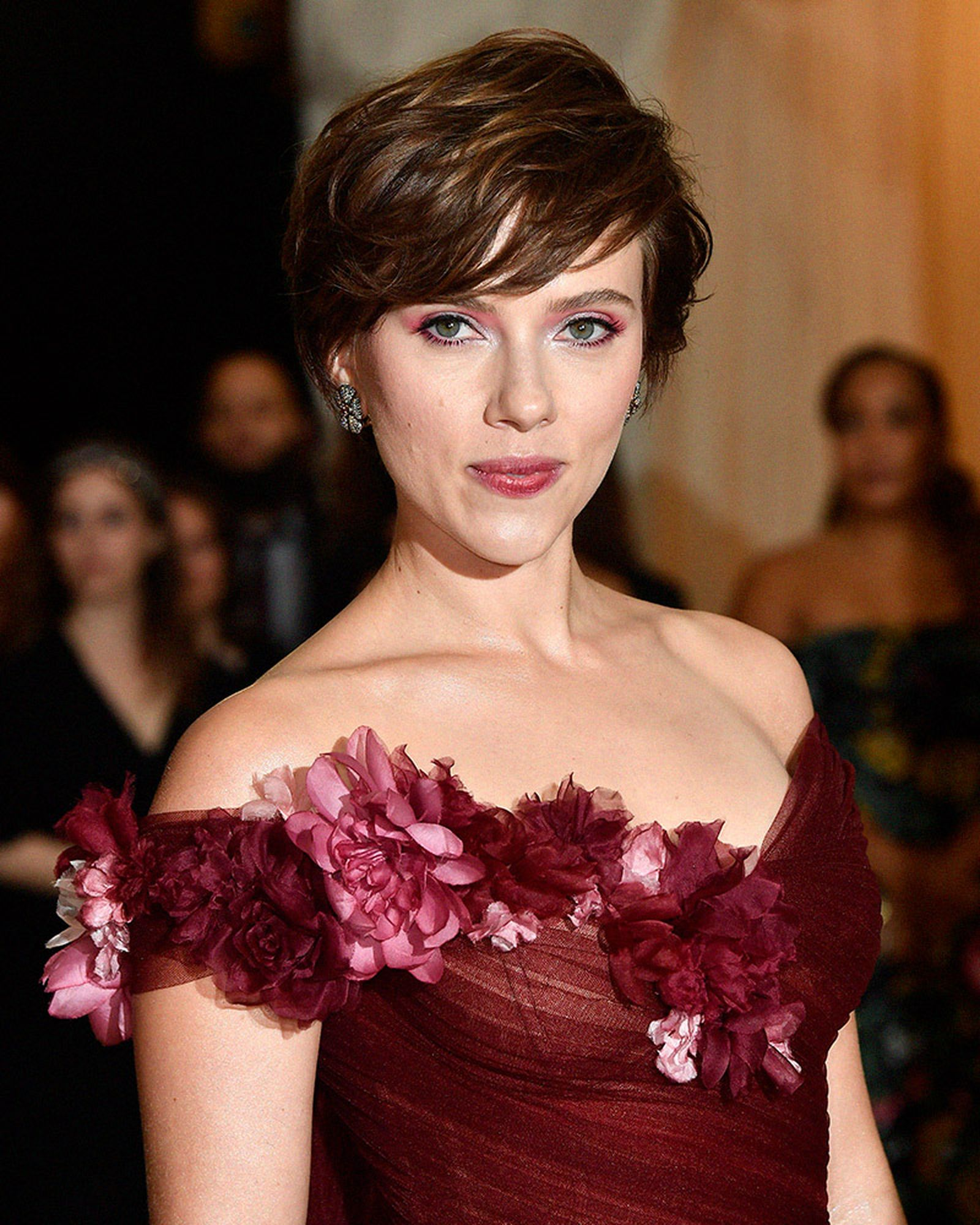 scarlett johansson controversy Ghost In The Shell