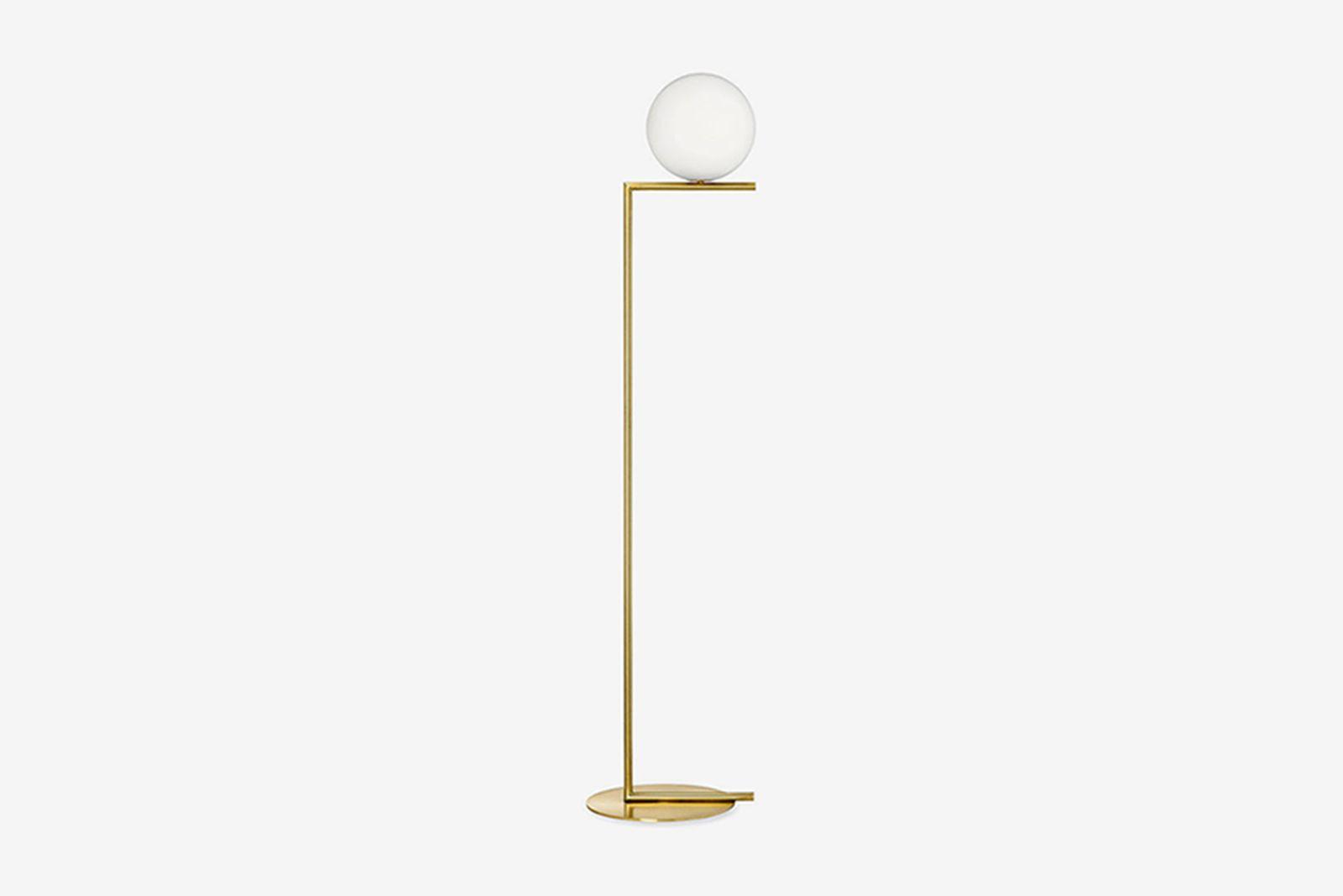 best minimalist home design 001 eames hay vitra