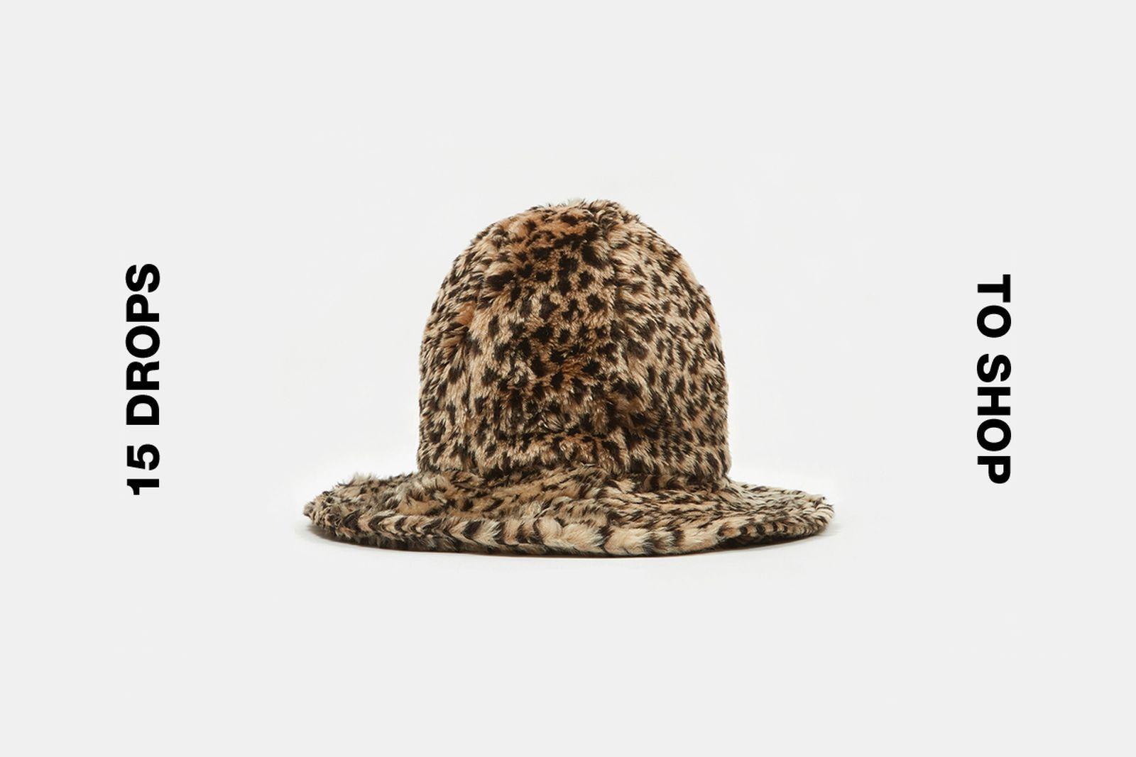engineered garments dome hat best drops buy Anonymousism Converse Chuck 70 Hi Marcel Breuer