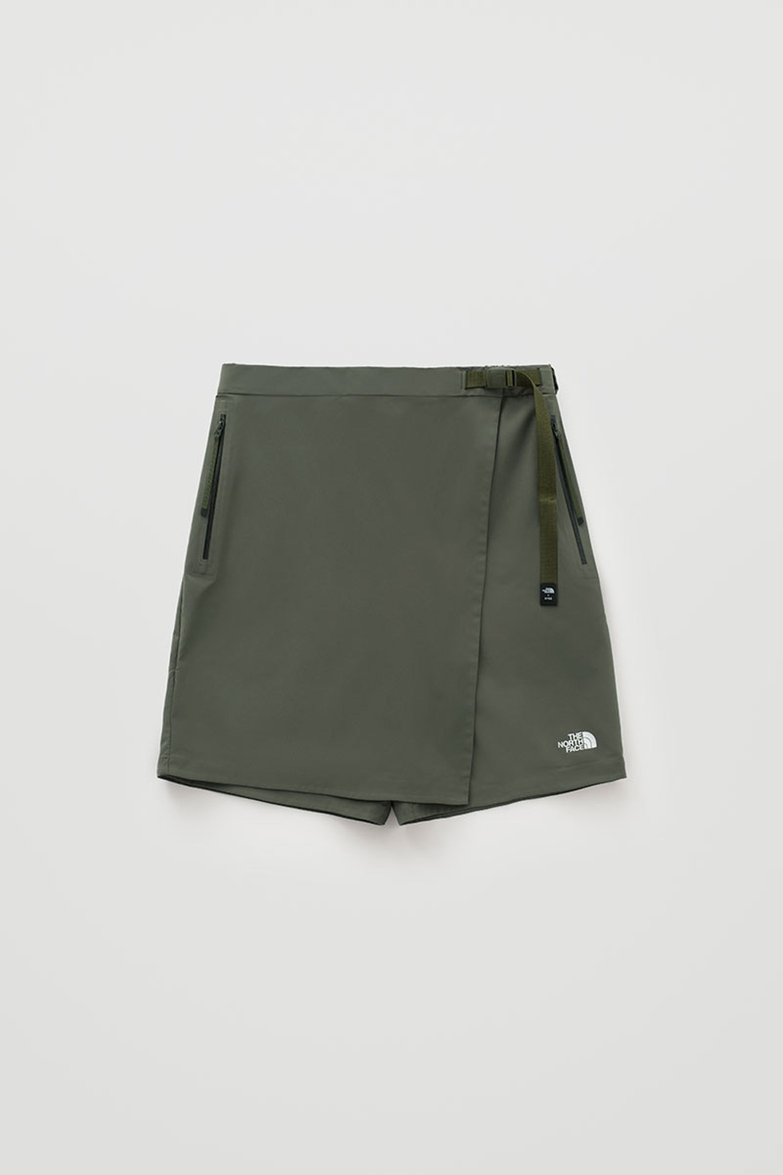 north face hyke fw19 collection The North Face