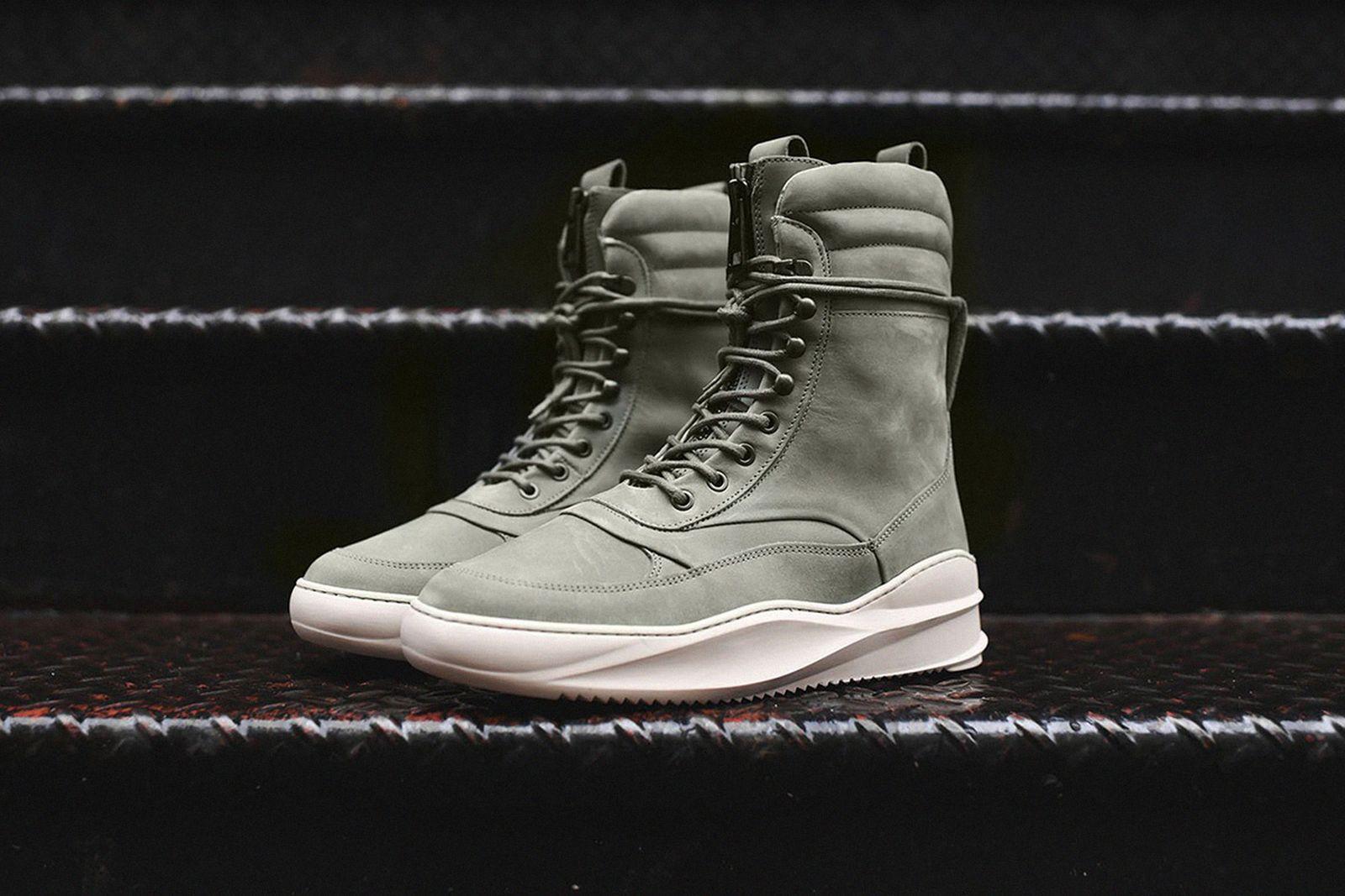 10-avant-garde-sneaker-brands-7