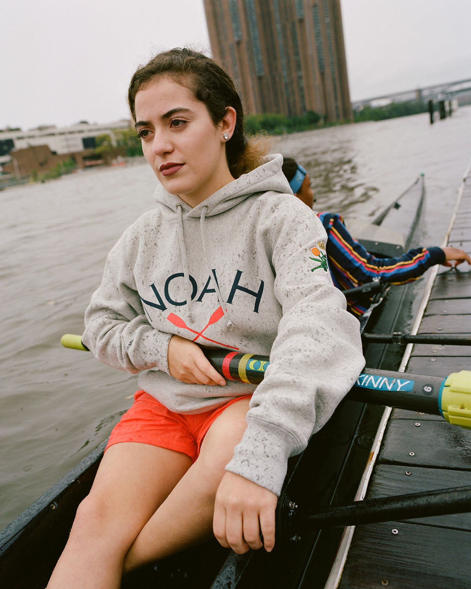 noah-rowing-blazers-collection-16