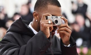 6 Compact Cameras That Beat Snapping on Your Phone Every Time