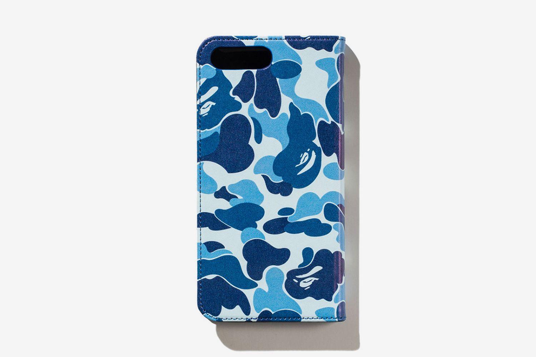 ABC Iphone 7 Plus Case