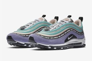 "cc15e19ec5 Nike's ""Have a Nike Day"" Air Max 97 Has a Rumored Release Date"