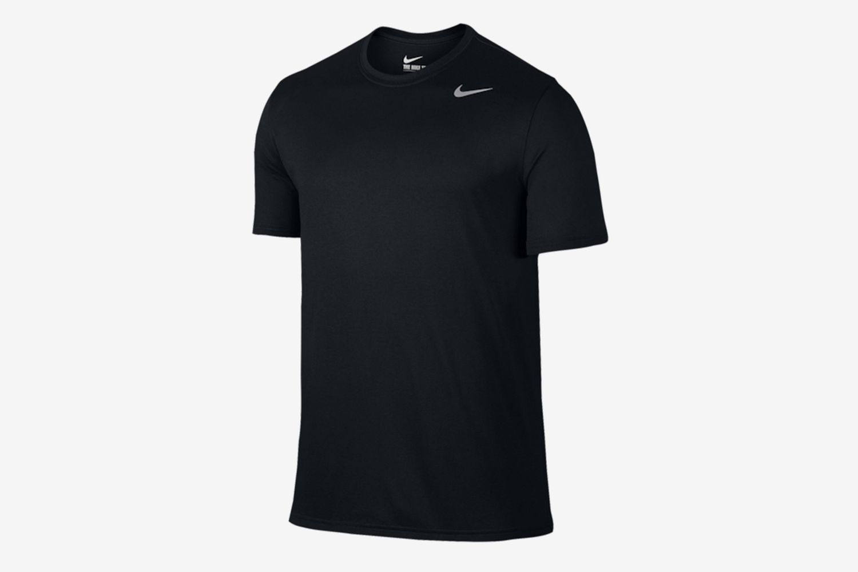 Legend 2.0 Short Sleeve T-Shirt