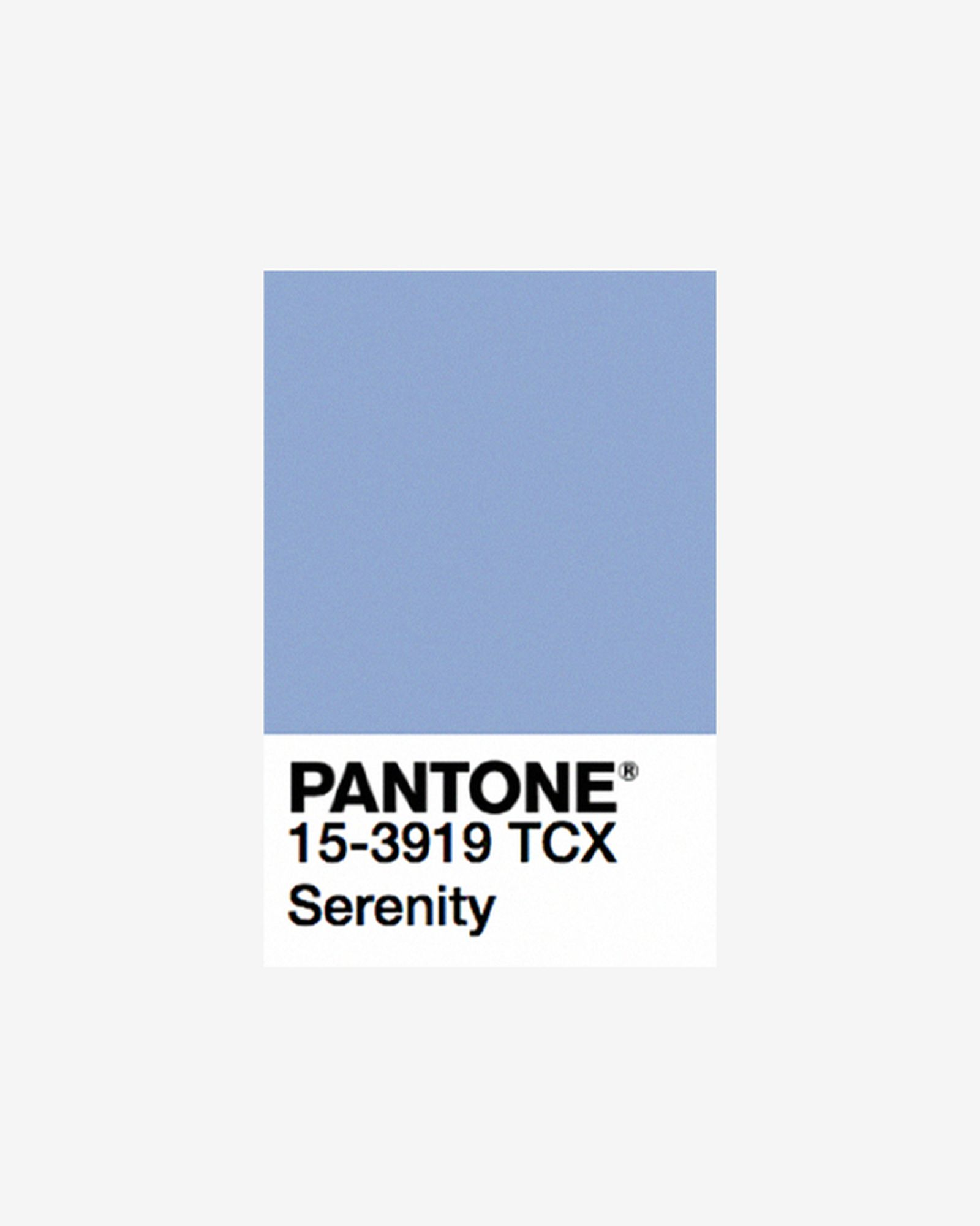 pantone-colors-of-the-decade-05