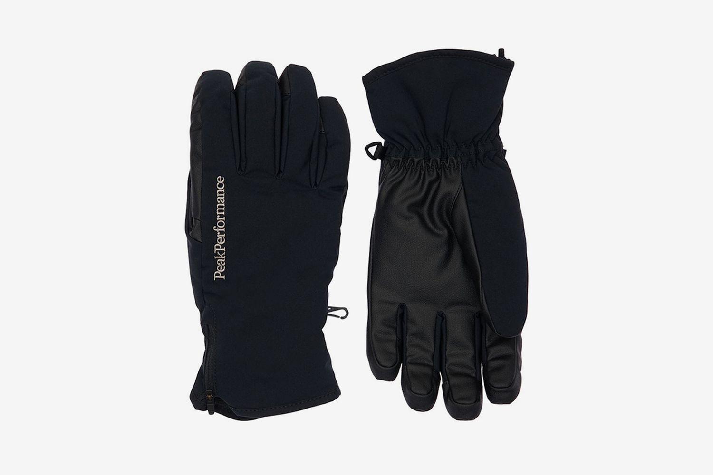 Unite Ski Gloves