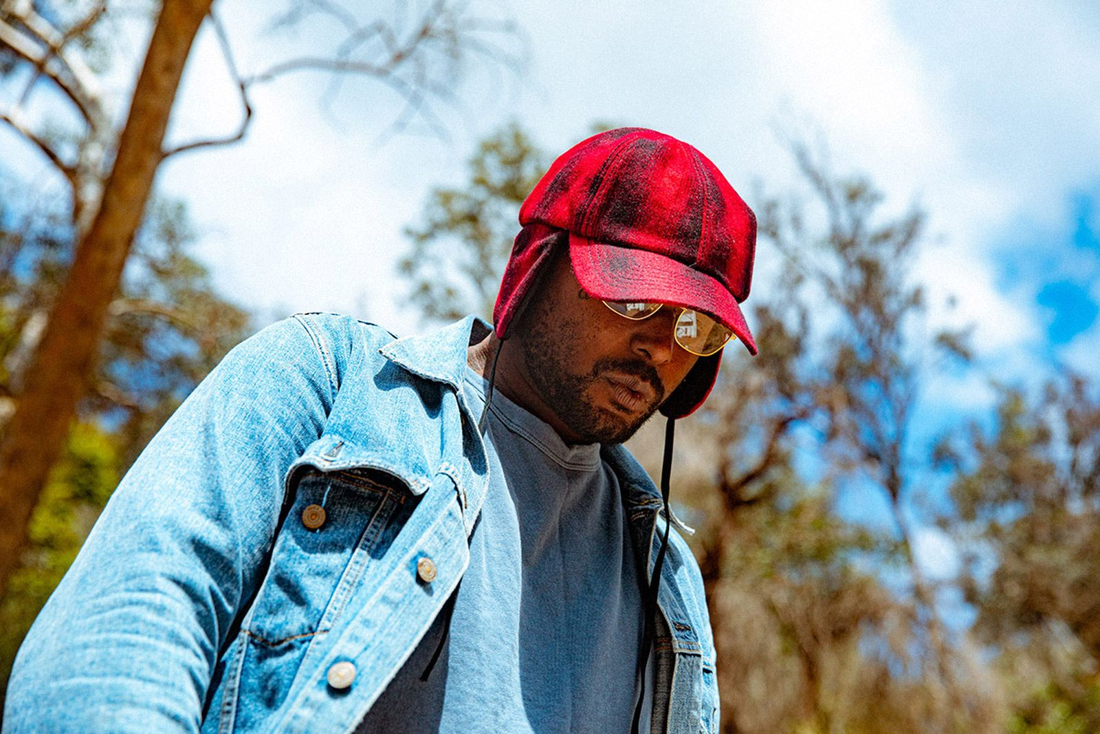 schoolboy-q-found-bliss-golf-course-03