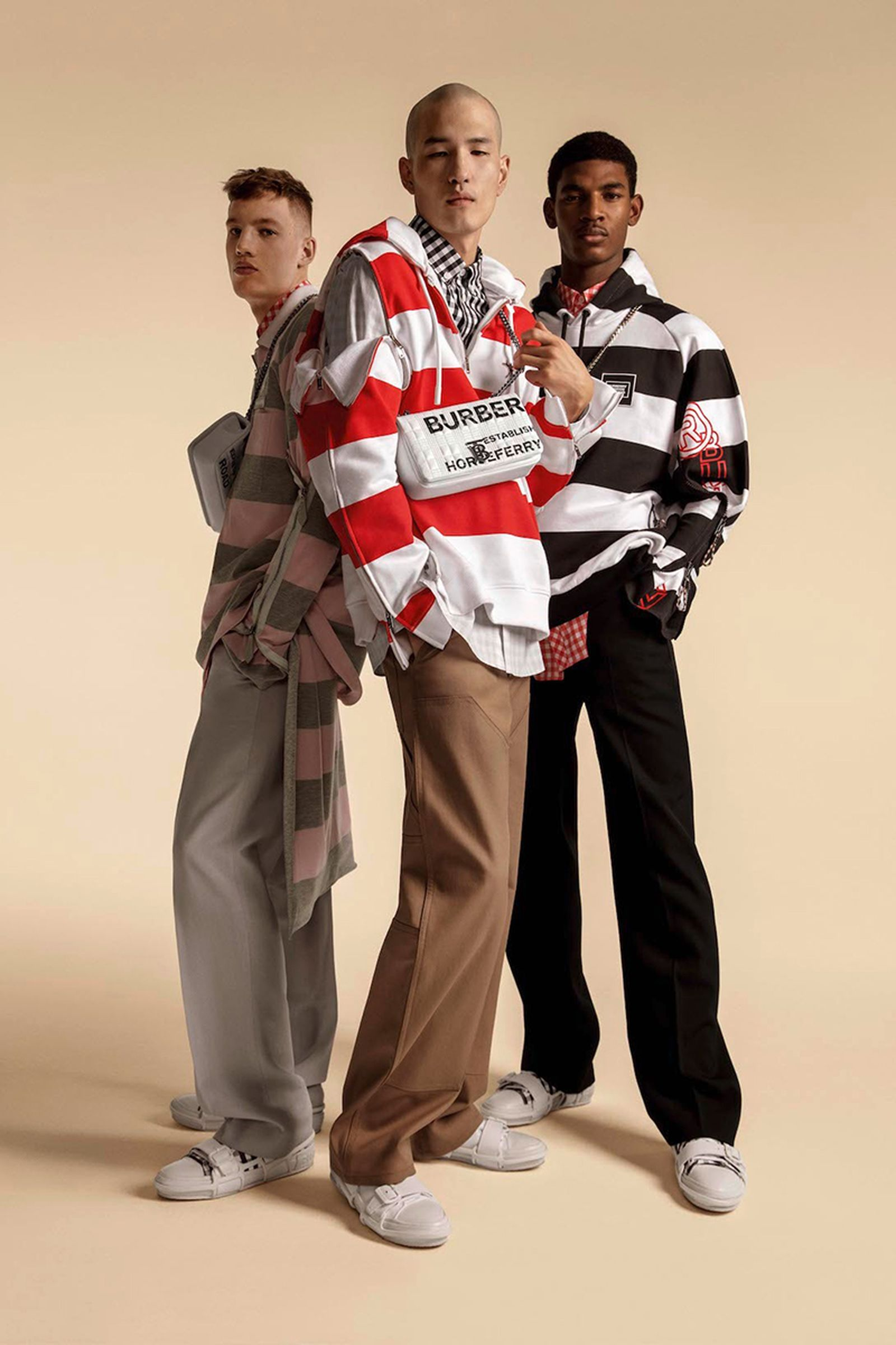 burberry-ss20-campaign-01