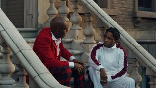 asap rocky dapper dan kings of style film