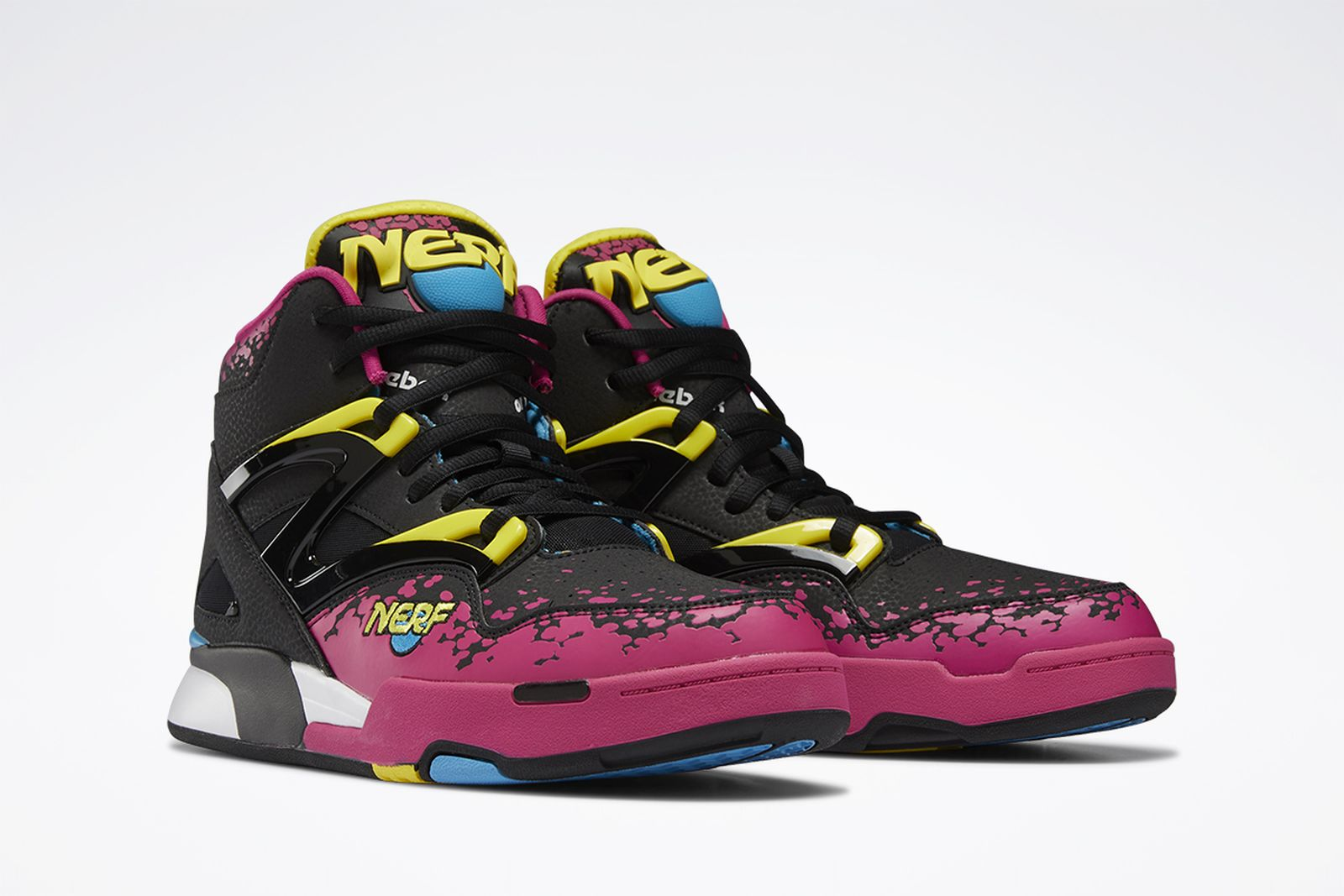 nerf-reebok-retro-basketball-collection-release-date-price-13