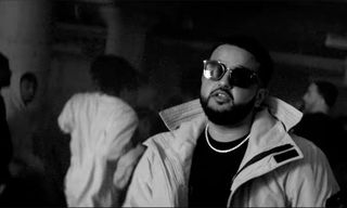 """NAV & The Weeknd Get Apocalyptic in Their """"Price on My Head"""" Video"""