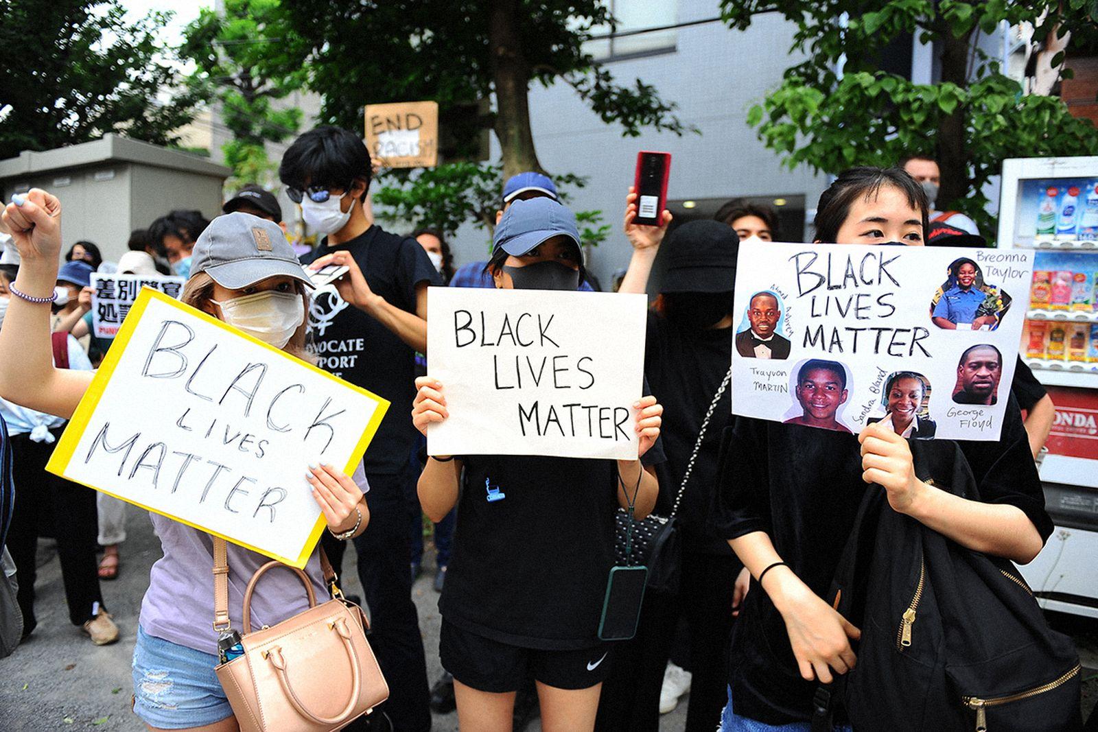 asian-solidarity-black-lives-matter-03