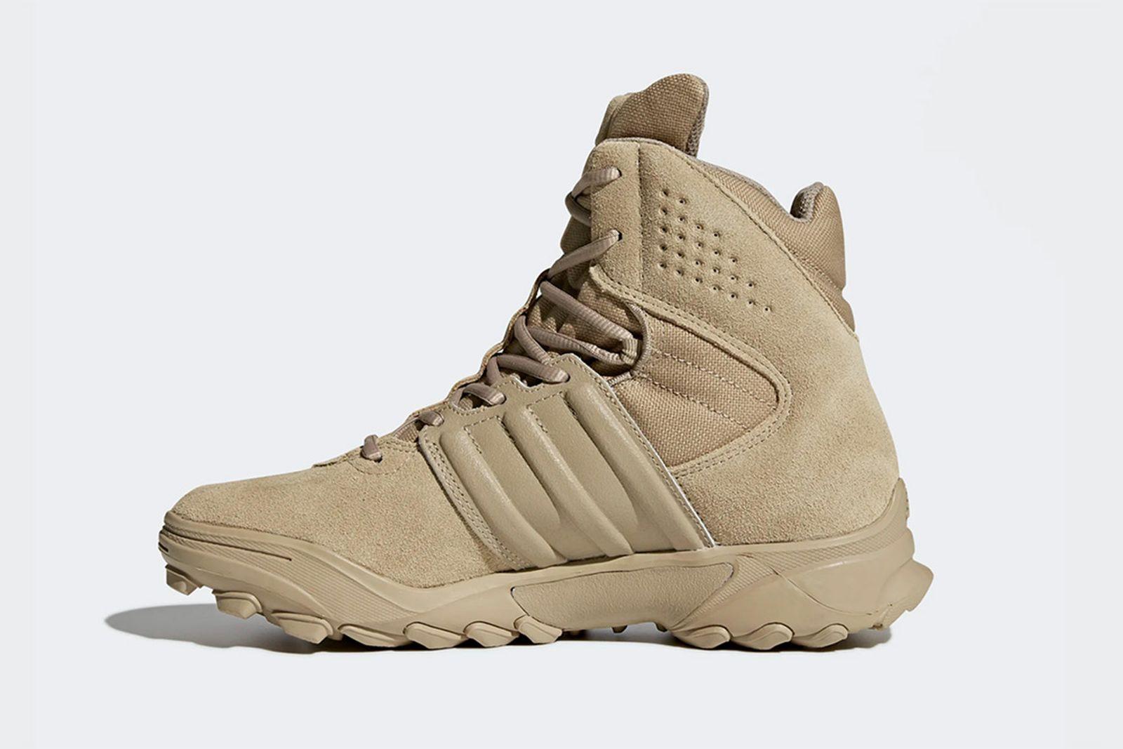 032c Adidas OAMC