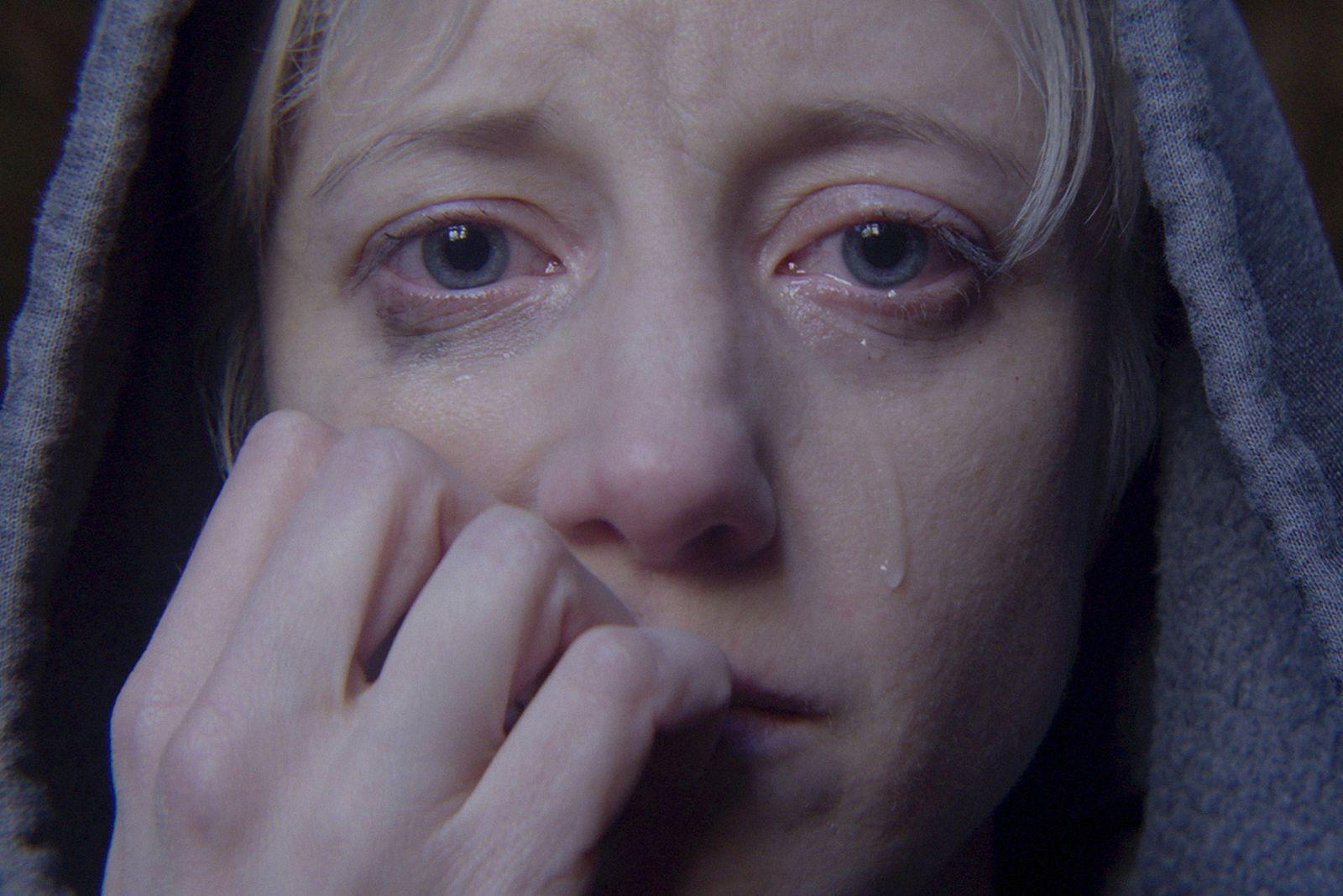 best original movies series coming streaming platforms 2019 Stranger Things amazon black mirror