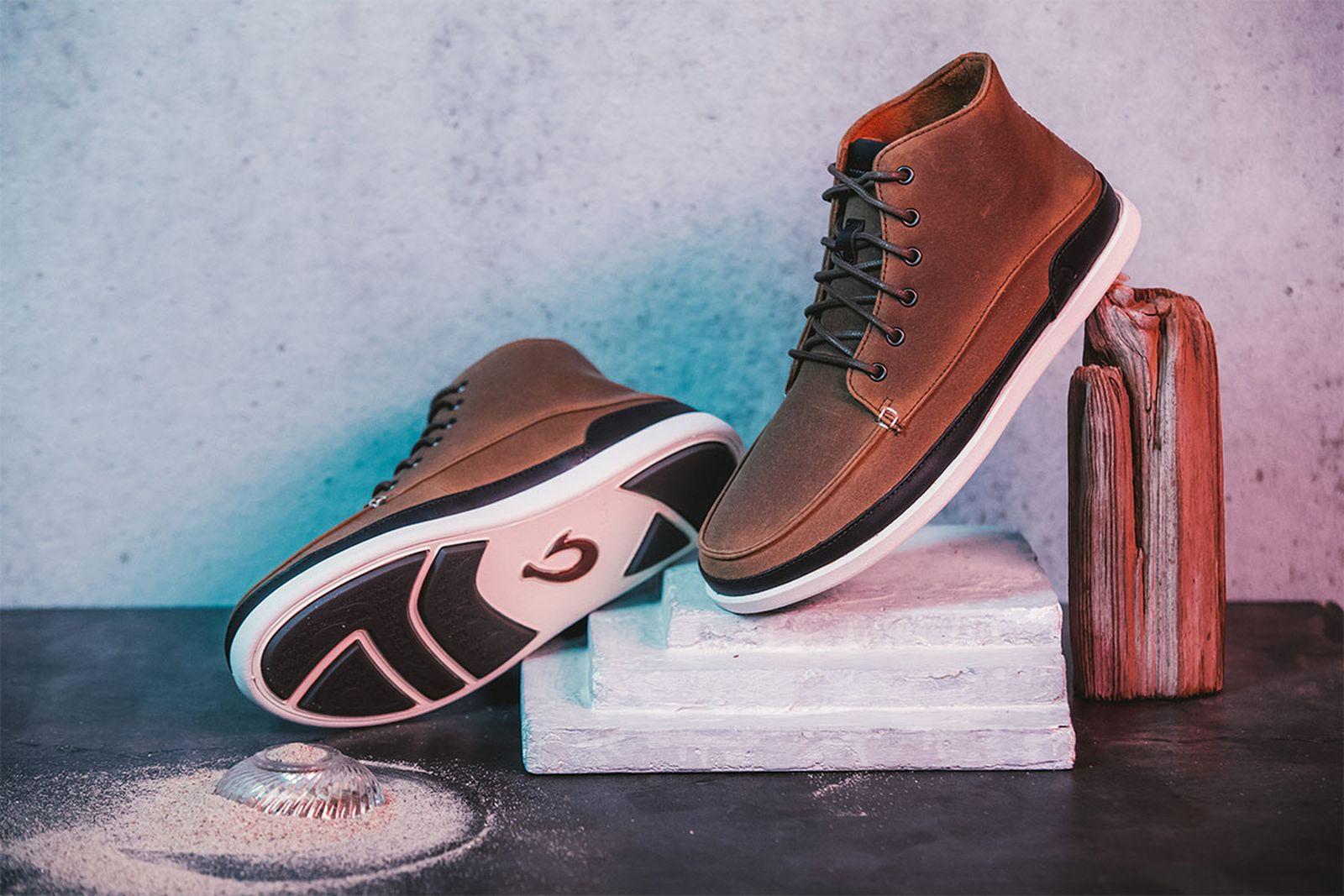 olukai-boots-05