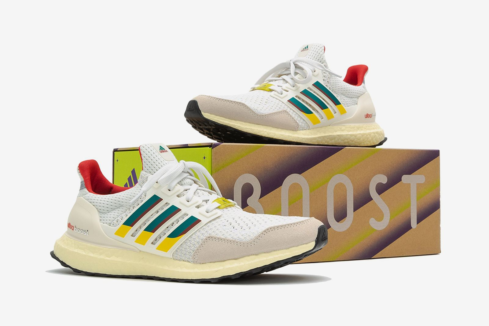 adidas-ultraboost-1-0-dna-zx-collection-release-date-price-01