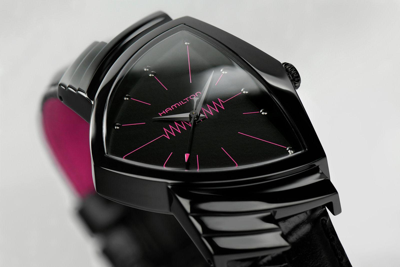 poggy-the-man-hamilton-watch-collab-03