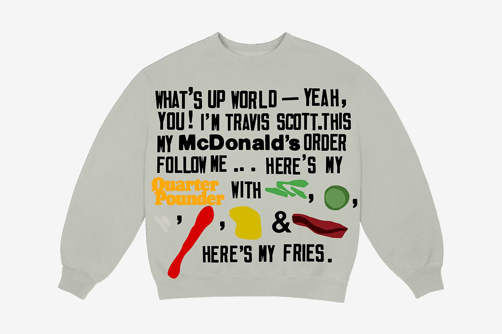 travis-scott-mcdonalds-merch-3-06