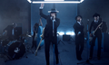 Music Video: Jack White – I'm Shakin'