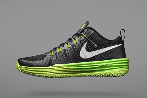 635a88c4b8ce4 Nike has unveiled their latest silhouette in the form of the Lunar TR1.  Designed for the broad discipline of cross-training, the lightweight  sneaker ...