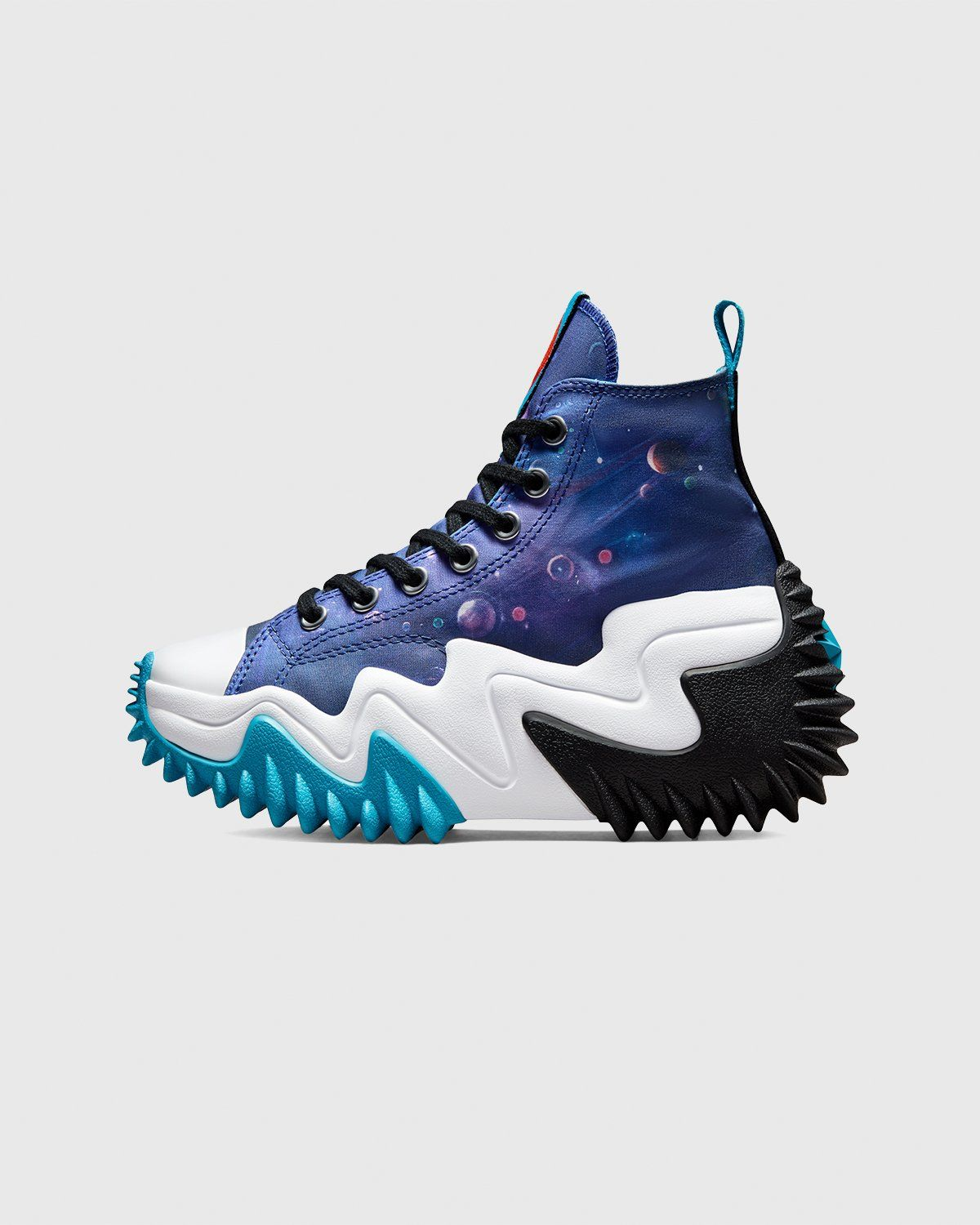 Converse x Space Jam: A New Legacy – Run Star Motion Multi - Image 5