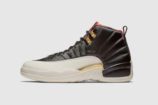 "fc9dea42bc3a47 Nike. Nike. Nike. Nike. Nike. Previous Next. Brand  Jordan Brand. Model  Air  Jordan 12 ""Chinese New Year"""