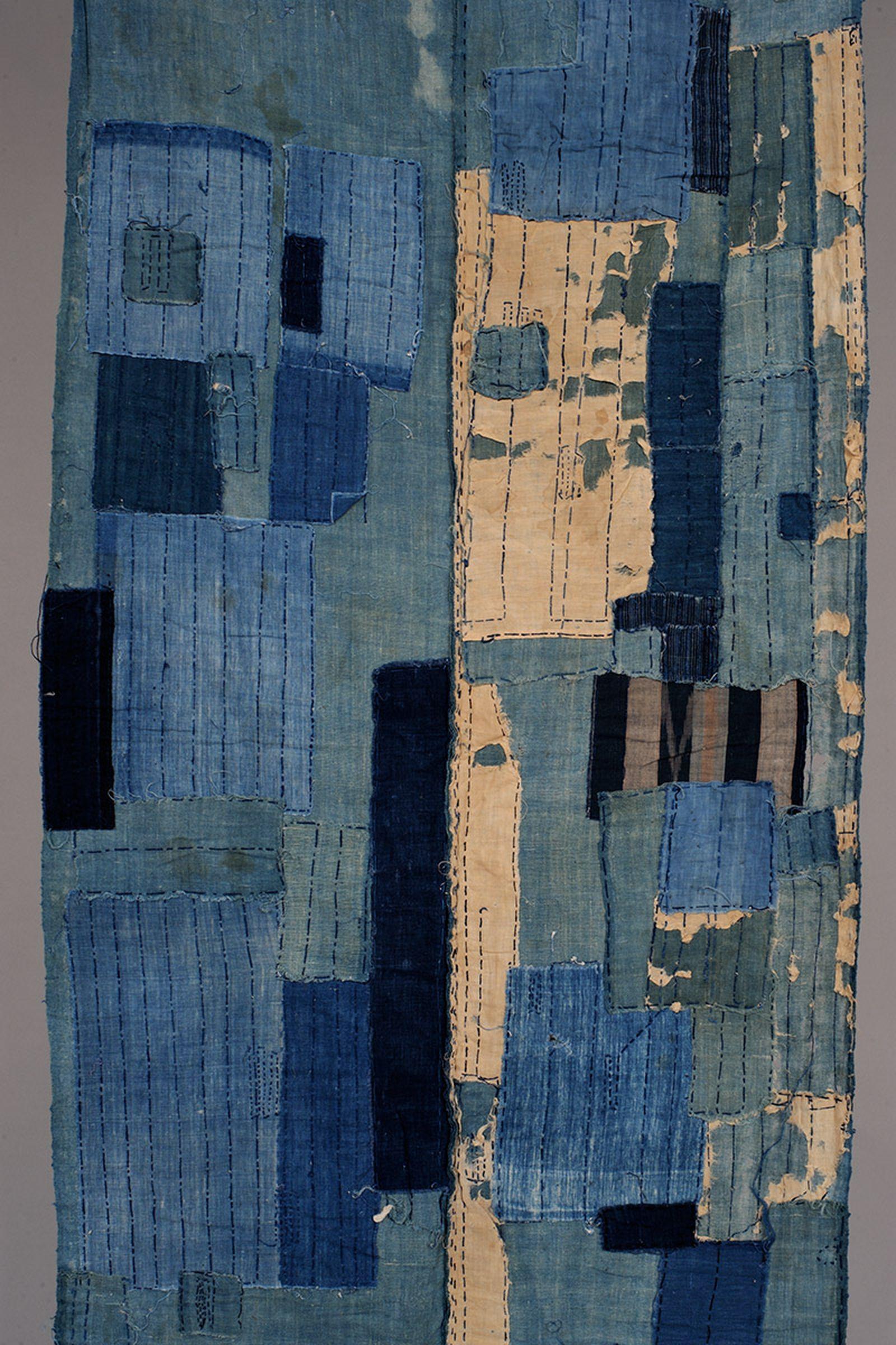 boro-textiles-sustainable-fashion-19
