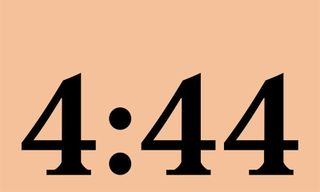 You Can Now Download JAY-Z's New Album '4:44' For Free