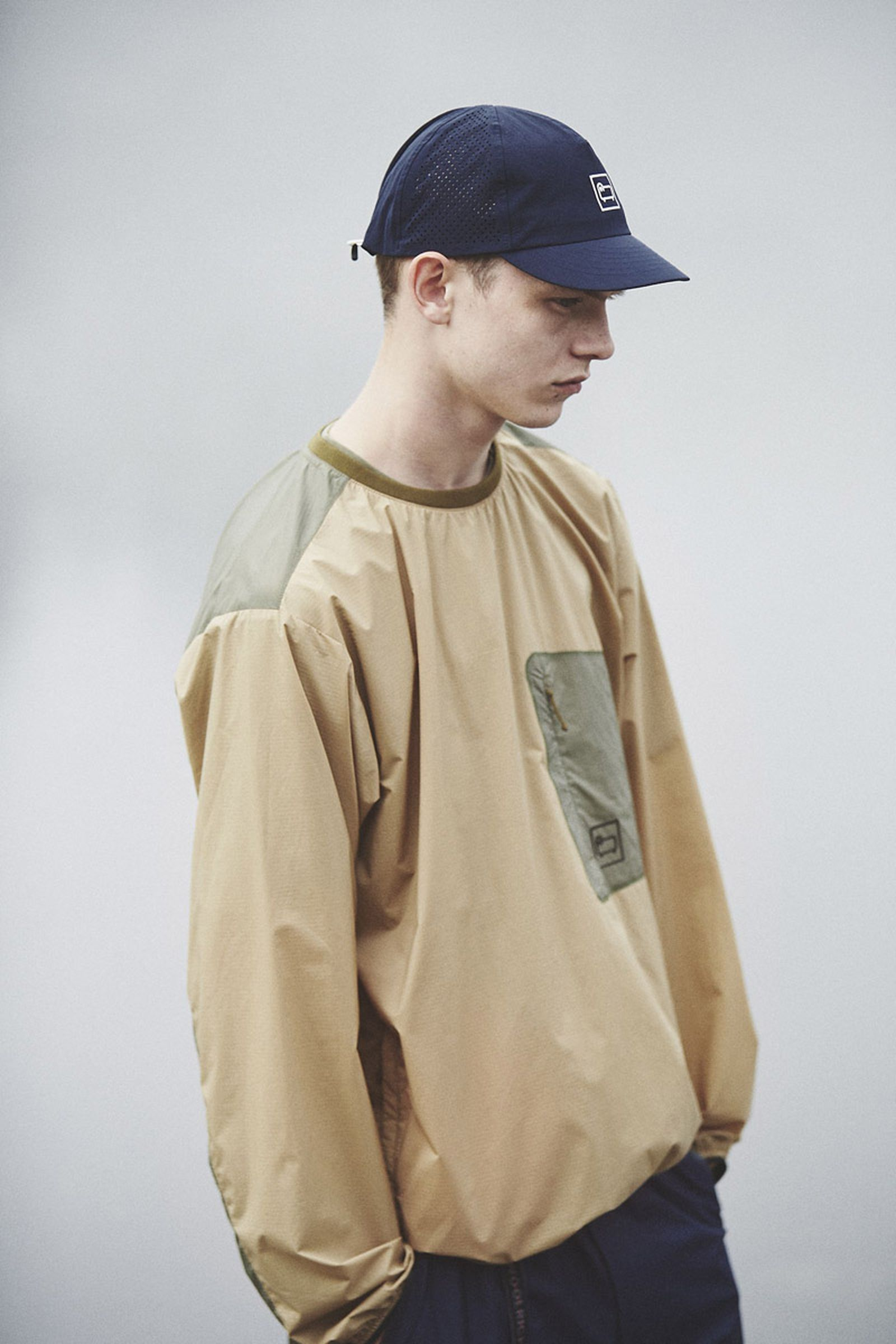 Woolrich_OutdoorLabel_SS20_Campaign (17)