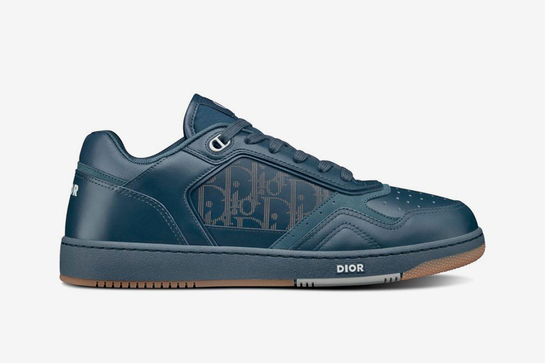 World Tour B27 Sneakers