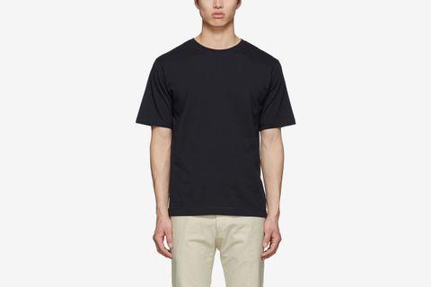 Hob T-Shirt